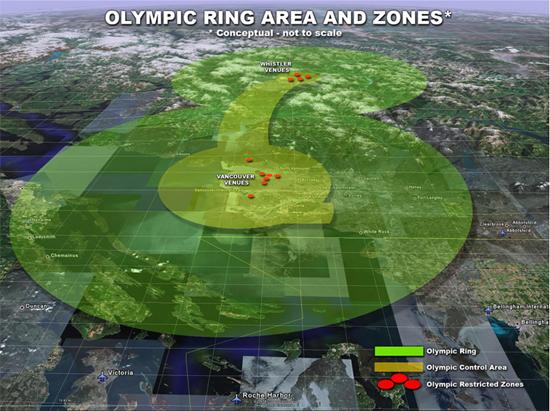 Olympic_Ring_Area_Zones.jpg