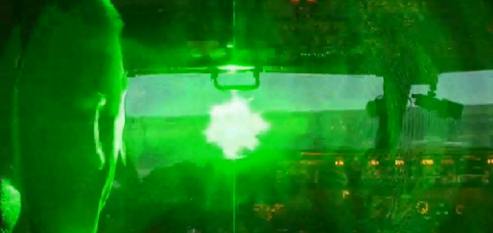 Laser_airplane